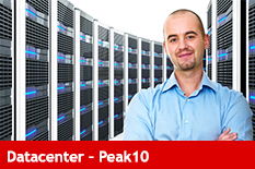 Datacenter PeaK10.jpg