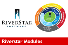 Riverstar Modules