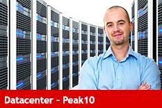 Datacenter PeaK10.jpg