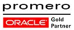 Promero-OracleGoldPartner