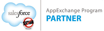 Salesforce AppExhangeProgram PartnerLogo web CallPG