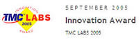 TMC Labs