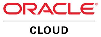 Oracle_Cloud_Logo