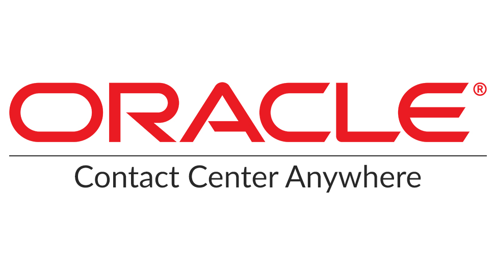 Oracle CCA Logo