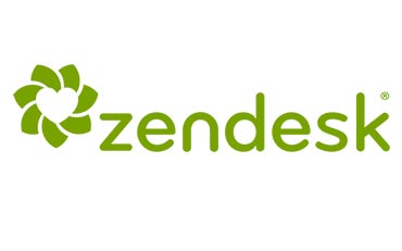 CRM Integrations Salesforce | ZenDesk | Oracle RightNow