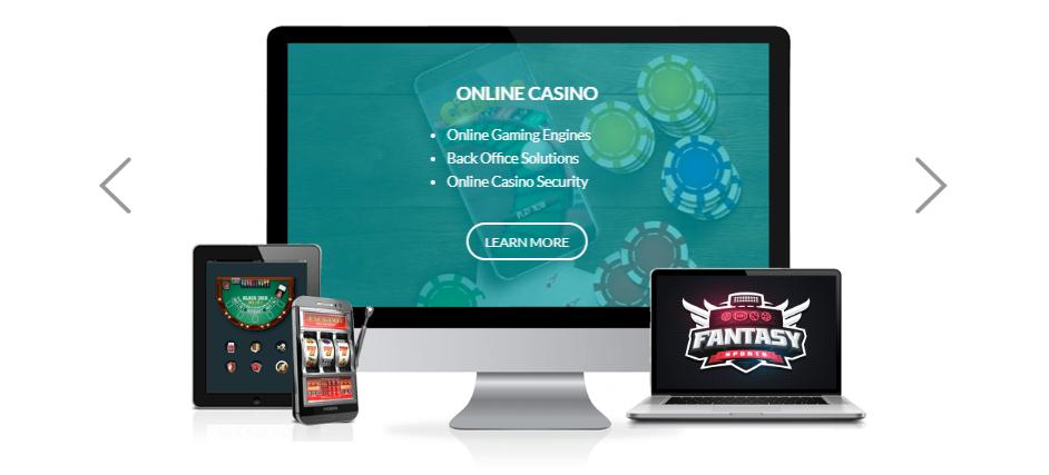 no deposit online casino singapore
