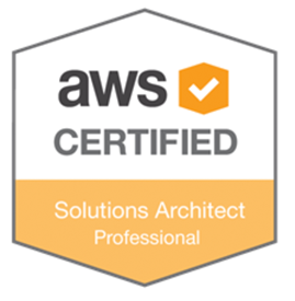 Hire Oracle Salesforce Microsoft AWS Software Developers
