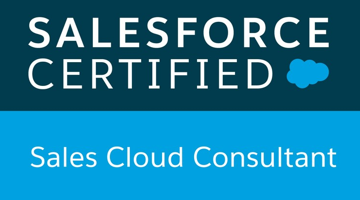 Hire Oracle Salesforce Microsoft AWS Software Developers | Promero