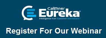 CallMiner Speech Analytics