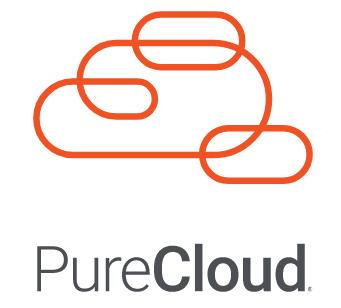 PureCloud Logo